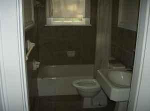 3br 3 Bd Rm Home 2 Bath No Deposit 4052 Mossville St