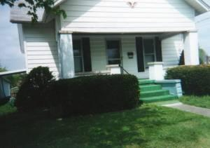bedroom home falmouth ky for rent in cincinnati ohio