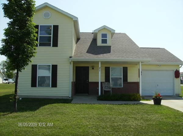 4 Bedroom Houses For Rent In Michigan 28 Images 16476 Manning St Detroit Mi 48205 3 Bedroom