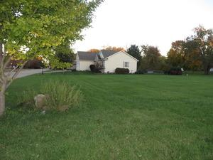 600 EastmorSt, Princeton, IL , 61356
