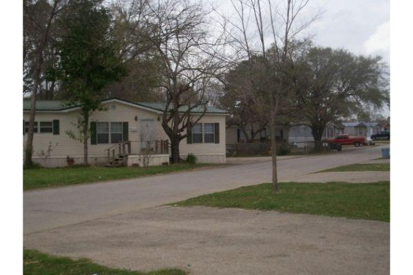 Large 2 bedroom 2 bath mobile home for rent diboll texas map for rent in nacogdoches texas for Two bedroom mobile homes for rent