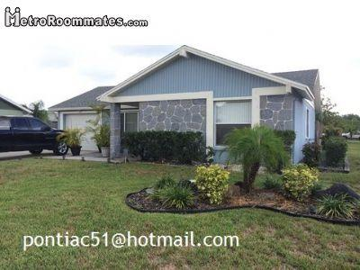 Room For Rent In New Port Richey For Sale In New Port