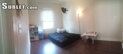 $600 room for rent in Savannah