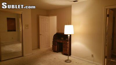 room for rent in west covina for sale in west covina california classified. Black Bedroom Furniture Sets. Home Design Ideas