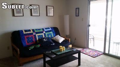 Room For Rent In Yolo County Sacramento Stockton For Sale In Davis