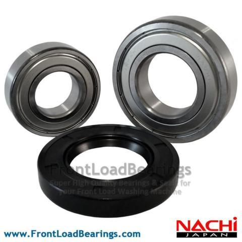 613084 Nachi High Quality Front Load Bosch Washer Tub