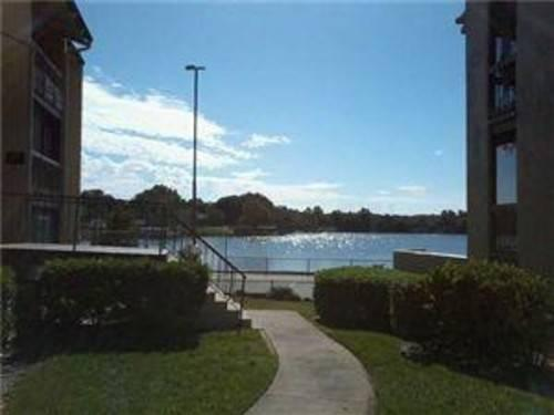 618 ORANGE DR # 208 #208, ALTAMONTE SPRINGS, FL