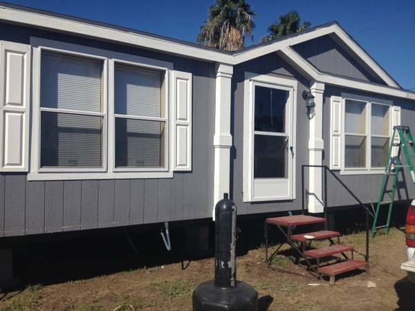4br 1462ft Repo For Sale Double Wide 2013 Wind Zone Ii Ready For Sale In Birmingham