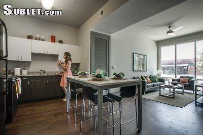 Room For Rent In Olmos Park West San Antonio San Antonio
