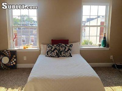 Room For Rent In Baltimore South Baltimore County
