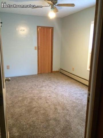 $625 room for rent in Milford Greater New Haven