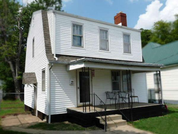 / 2br - 1228ft² - 353 Booth Ave (353 Booth Ave, Owensboro ...