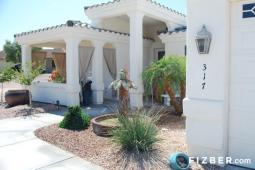 $649,900 For Sale by Owner Lake Havasu City, AZ