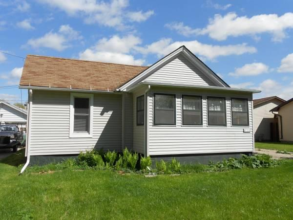 2br 1920ft Property For Sale At 614 S Mcclun