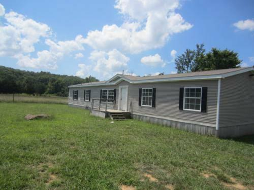 4br 2052ft 178 4br 2bath On 2 34 Acres Of Land Awesome