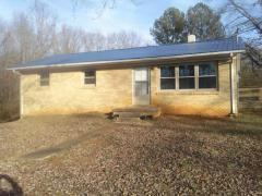 $65,000 For Sale by Owner Lawrenceburg, TN