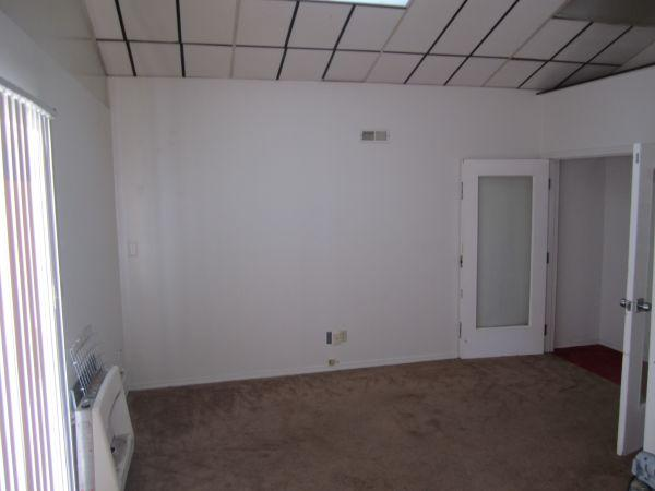$650 / 1br - 1 Bed. Apartment for Rent (Ferndale) (map)