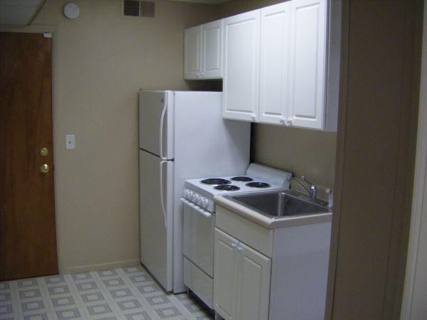 1br 750ft 1 Bedroom Apartment Utilities Furnished Bartonville For Rent In Peoria