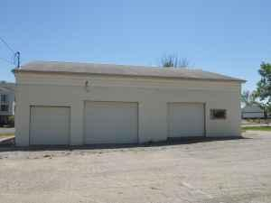 2184ft 178 Industrial Warehouse Commercial Building W