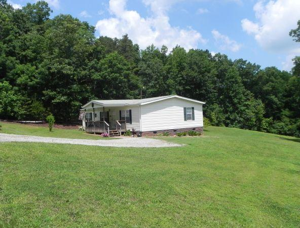 3br 1300ft Owner Financed 2 Bath Double Wide Home On 1 1 2 Acres Morganton I 40 Exit