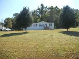 3br - 3 Bedroom Home in Claremont (3604 Ole Country Lane) (map) for ...