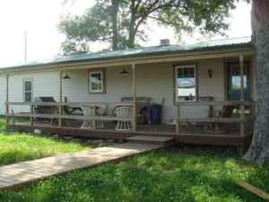 3br Remodeled Mobile Home Close To Ky Lake Buchanan Tn For Rent In Clarksville