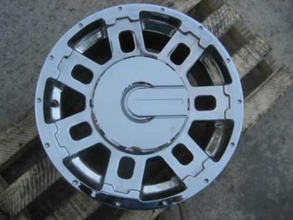 16x10 8 lug wheels Clifieds - Buy & Sell 16x10 8 lug wheels ...