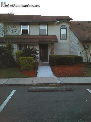 $650 room for rent in Casselberry Seminole (Altamonte)