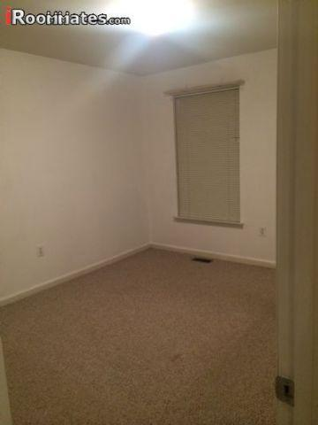 $650 room for rent in College Park DC Metro