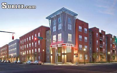 650 room for rent in green acres five points west for The green room birmingham