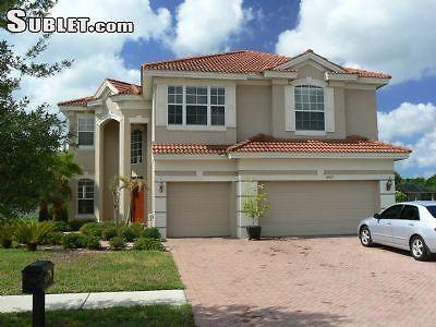 Rooms For Rent West Tampa