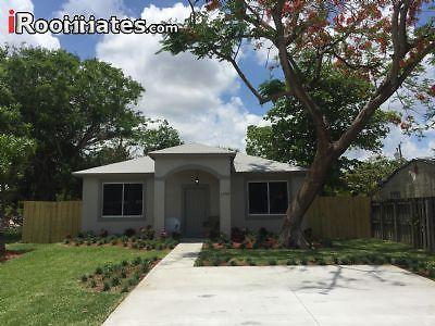 Room For Rent In Wilton Manors Ft Lauderdale Area For Sale