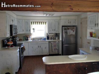 Room For Rent In Worcester For Sale In Worcester
