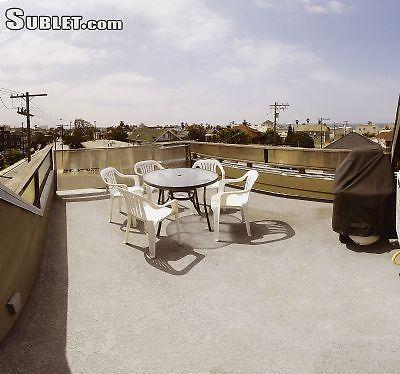 $6500 3 House in Venice West Los Angeles Los Angeles
