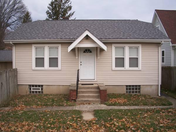 $65000 / 3br - 1126ft² - Kettering Home. 3 Garage