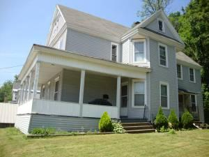 $65000 / 4br - 3000ft² - Victorian style 4 Bedroom