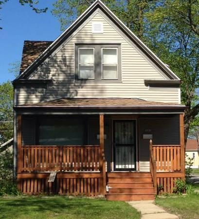 New Listing Newly Renovated 2 2 Duplex For Sale In