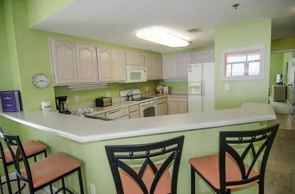 - $650000 / 3br - 1622ft² - Jade East Towers Condo,