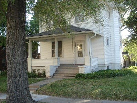 Apartments For Rent In Omaha Ne Midtown