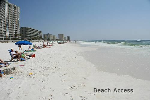 $665 / 1br - ONE WEEK STAY AT CLUB DESTIN CONDO,