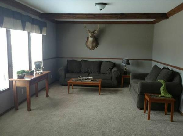 Man Cave House For Sale : Br ft² ba sq ft with a man cave