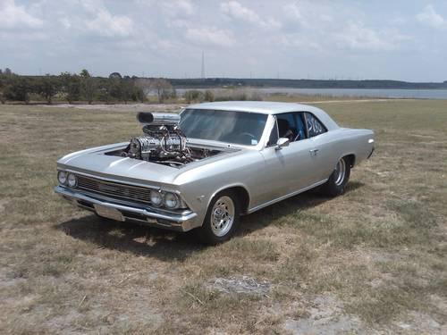 Craigslist Dc Cars >> 66 Chevelle For Sale Craigslist | Autos Post