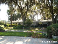 $675,000 For Sale by Owner Micanopy, FL