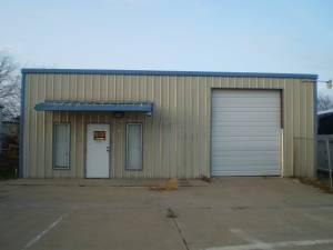 1400ft 178 Warehouse Hewitt Map For Sale In Waco
