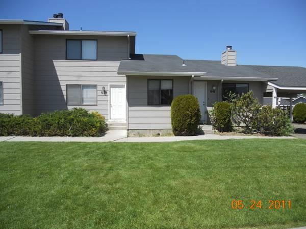 backyard for rent in hollister idaho classified