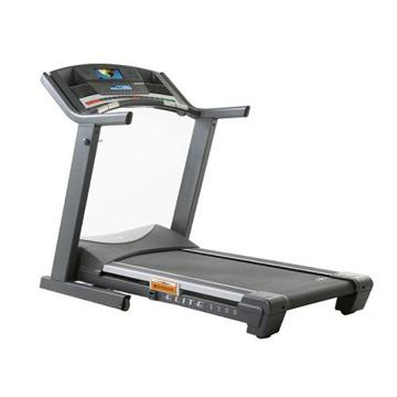 Best Of nordic Track Exp 2000i Treadmill