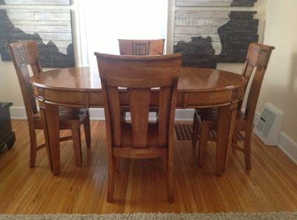 Dining Room Chairs For Sale Mn