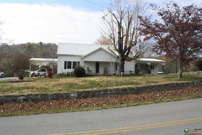 dellrose hindu singles Off-market - see photos and descriptions of 611 dellrose rd, culleoka, tn 38451 this culleoka, tennessee single family house is 3-bed, 2-bath, recently sold for $142,900 mls# 1488760.