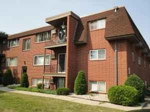 2br 942ft 178 Southern Exposure Condo Fargo For Sale