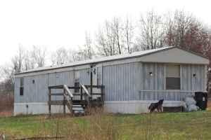 / 2br - 2.73 acres in Whitesville, KY (5537 Herbert Rd ...